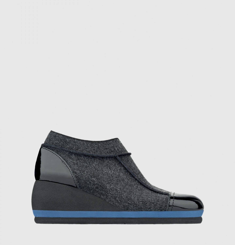 Moore - Heel height: 50 mm - Item code: 2099M59 - Made in Italy