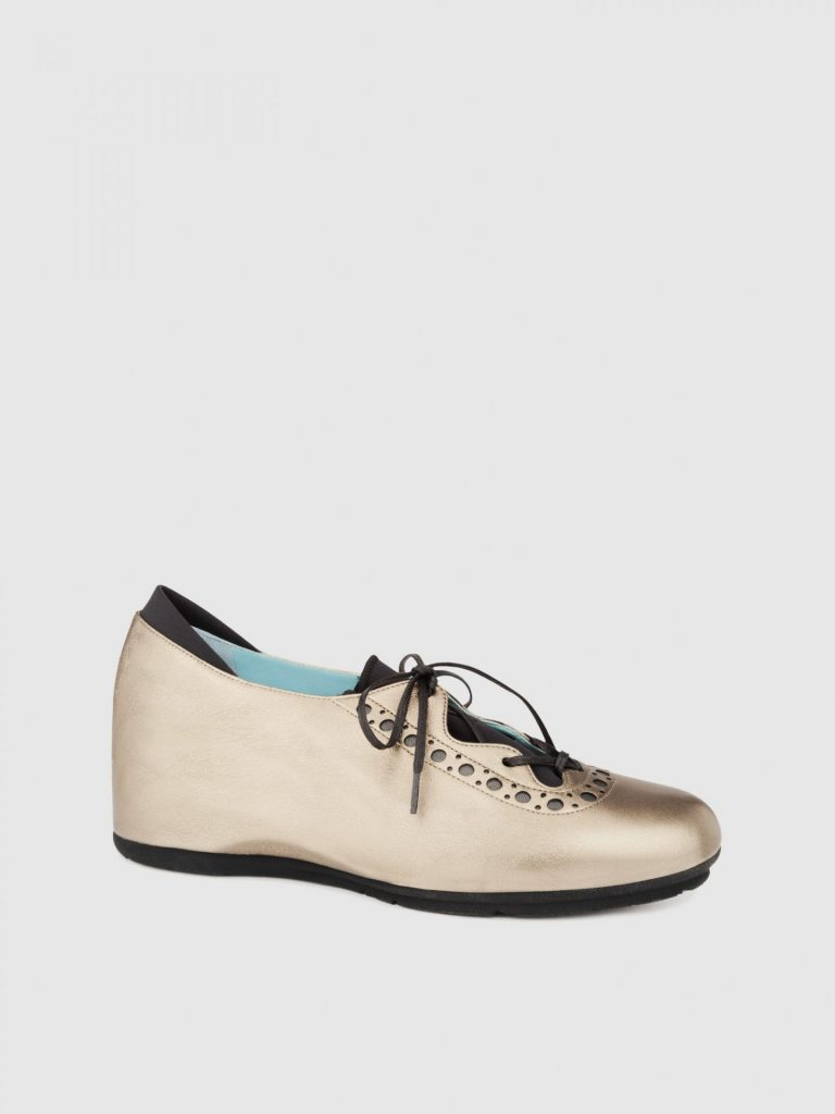 Zaff - Heel height: 35 mm - Item code: 742MD - Made in Italy