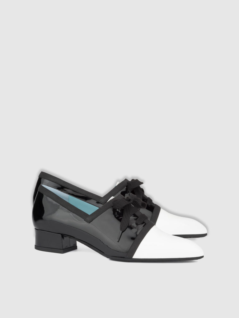 Pavone - Heel height: 30 mm - Item code: A607MFR - Made in Italy