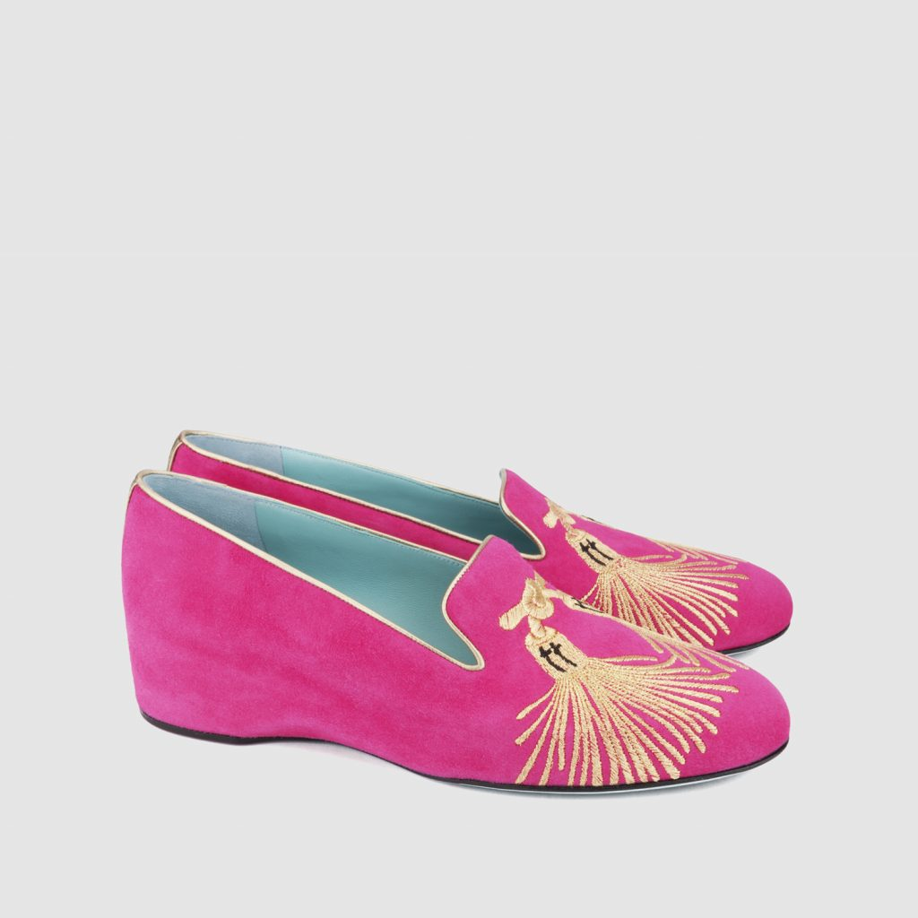 Safi- Heel Height: 35