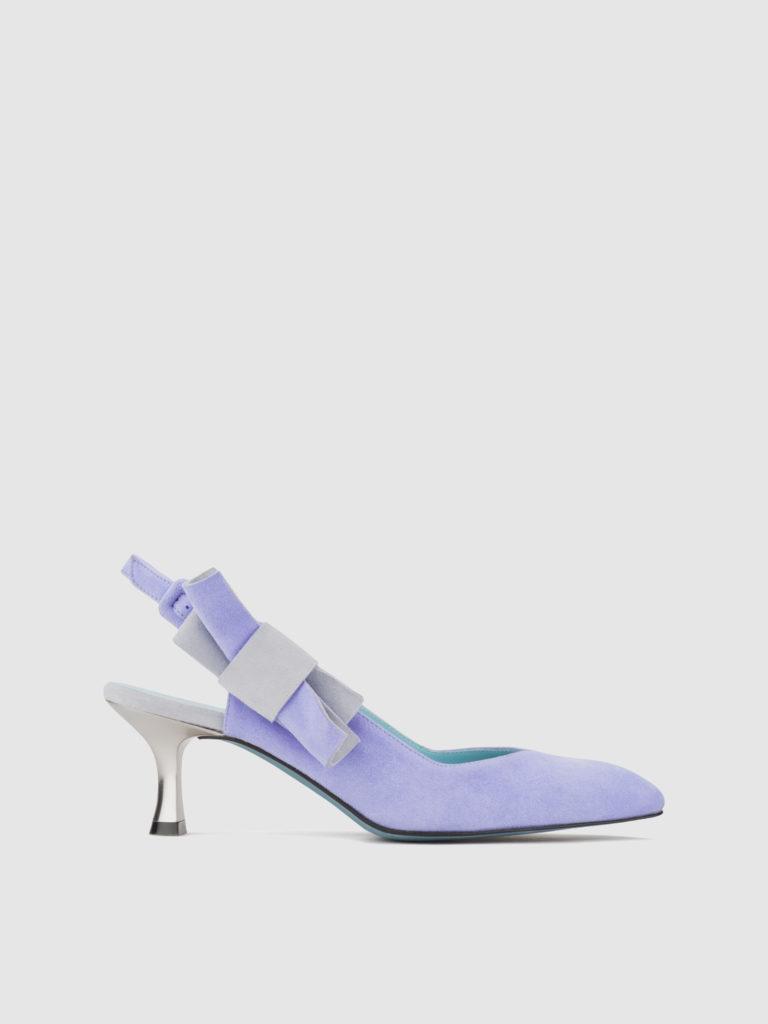 Rufina- Heel Height: 50