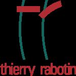 png-ThierryRabotin_TR